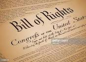 Image result for image of constitution