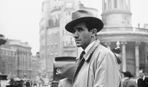 Image result for images - edward murrow